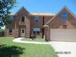 stephenville,  TX 76401