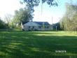 dayton,  OH 45417