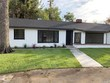northridge,  CA 91343