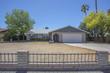 glendale,  AZ 85302