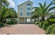 saint george island,  FL 32328