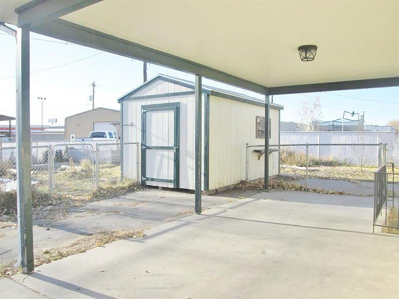 Lease to Own Home on South Dale Ave Vernal, UT
