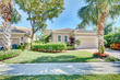 palm beach gardens,  FL 33418