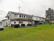 linesville,  PA 16424