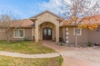 6 tommy fisher dr, lubbock,  TX 79404