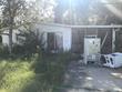 mims,  FL 32754