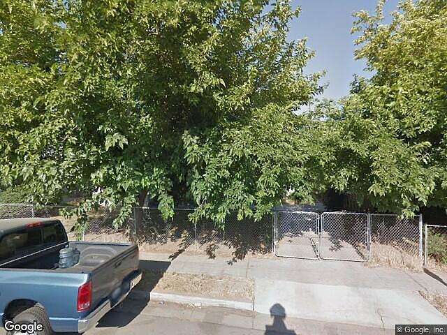 Lease to Own Home on Brawley Fresno, CA