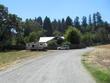 redway,  CA 95560
