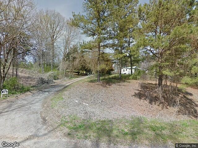 Lease to Own Home on Driver Ln Cordova, AL