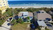 new smyrna beach,  FL 32169