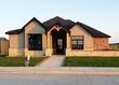 lubbock,  TX 79424