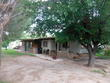 cottonwood,  AZ 86326
