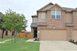 lewisville,  TX 75067