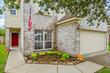 22526 hamlet park ct, spring,  TX 77373