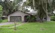 lakeland,  FL 33810