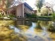 canoga park,  CA 91303
