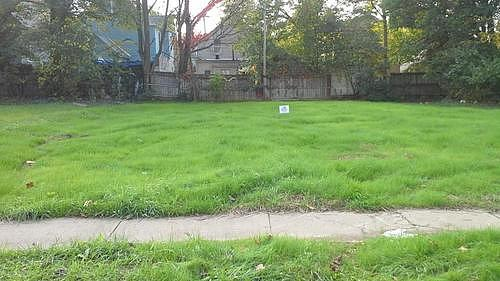 Lease to Own Home on Gibson Cleveland, OH