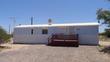 tucson,  AZ 85736