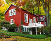 220 s state rd, briarcliff manor,  NY 10510
