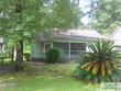 savannah,  GA 31419