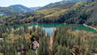 lakehead,  CA 96051