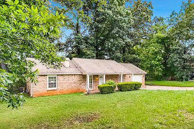 Lease to Own Home on Flakes Mill Dr Ellenwood, GA
