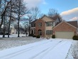 1025 wicklow ct, grafton,  OH 44044