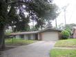 jacksonville,  FL 32216