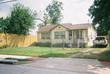 houston,  TX 77028
