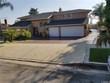 upland,  CA 91784