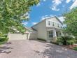 windermere,  FL 34786