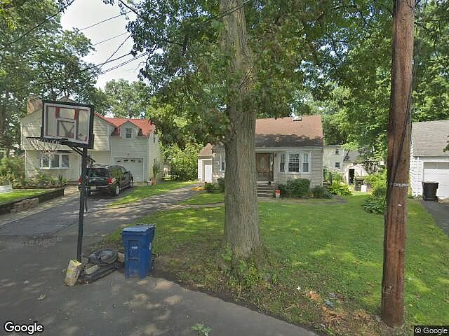 Lease to Own Home on Brook Ct Plainfield, NJ