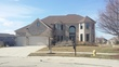 bolingbrook,  IL 60490