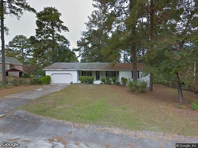 Lease to Own Home on Castleton Columbia, SC