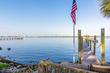 merritt island,  FL 32953