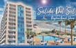daytona beach,  FL 32118