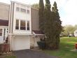 hoffman estates,  IL 60169