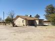 queen creek,  AZ 85142