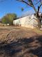 granbury,  TX 76048