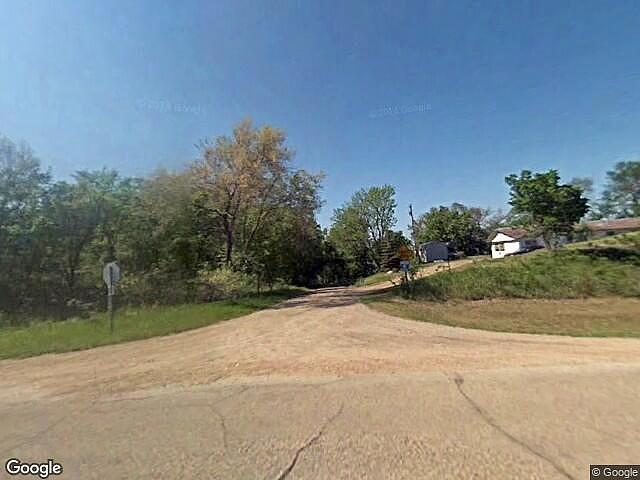 Lease to Own Home on Coney Island Dr Clitherall, MN