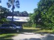 sarasota,  FL 34242