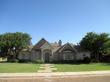 wolfforth,  TX 79382