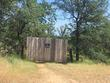 cottonwood,  CA 96022