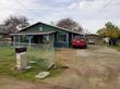 porterville,  CA 93257
